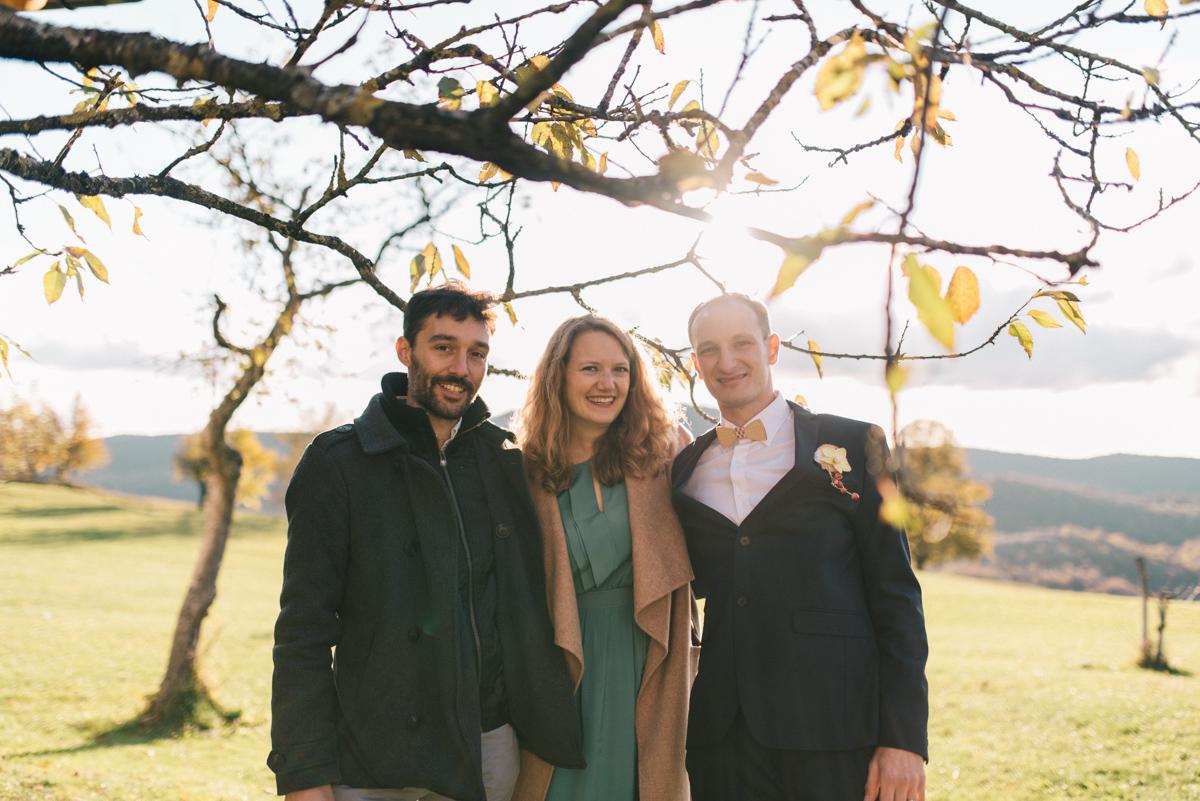mountain_wedding_photographer_slovenija-122
