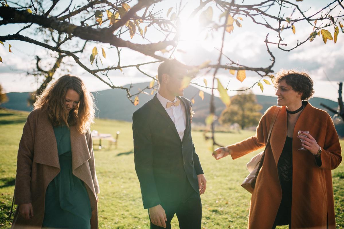 mountain_wedding_photographer_slovenija-123