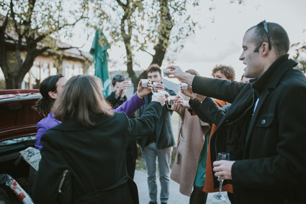mountain_wedding_photographer_slovenija-127