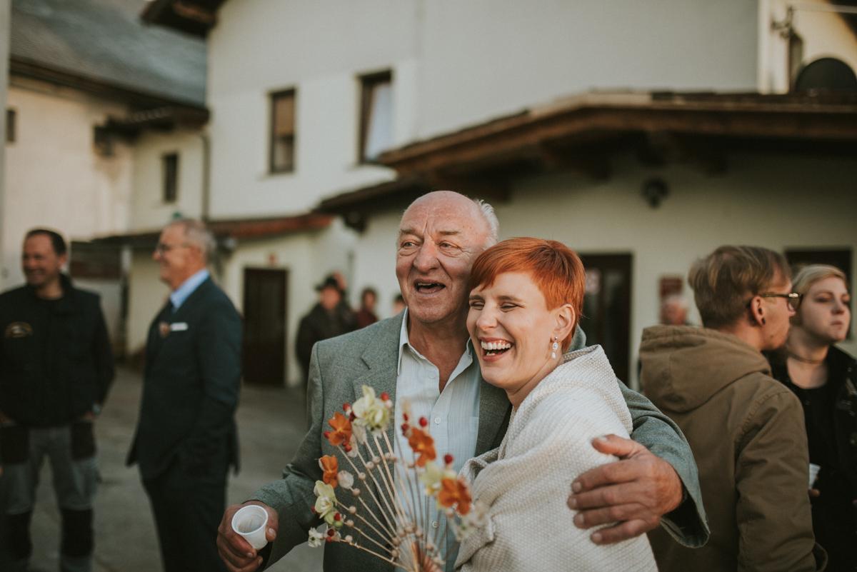 mountain_wedding_photographer_slovenija-129