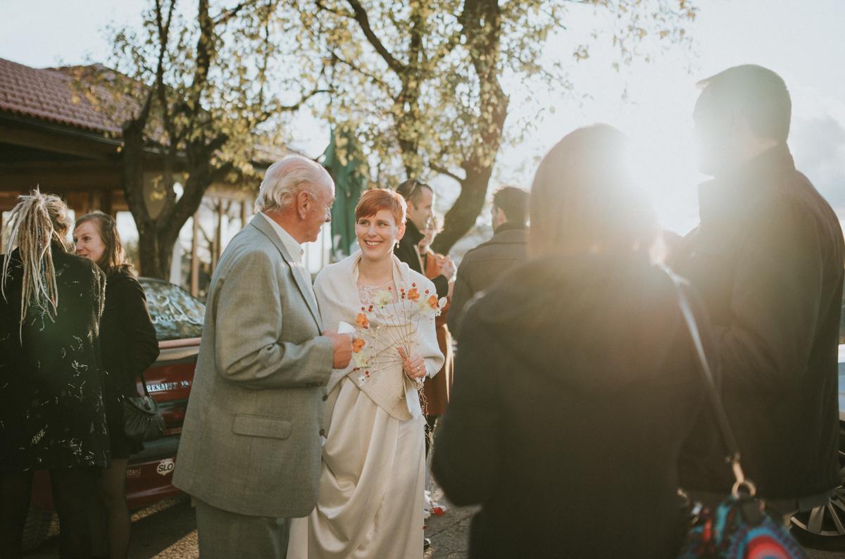 mountain_wedding_photographer_slovenija-130
