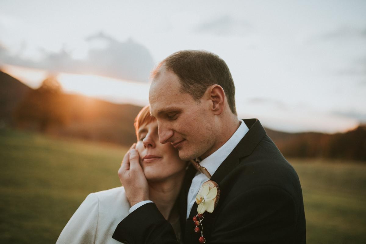 mountain_wedding_photographer_slovenija-137