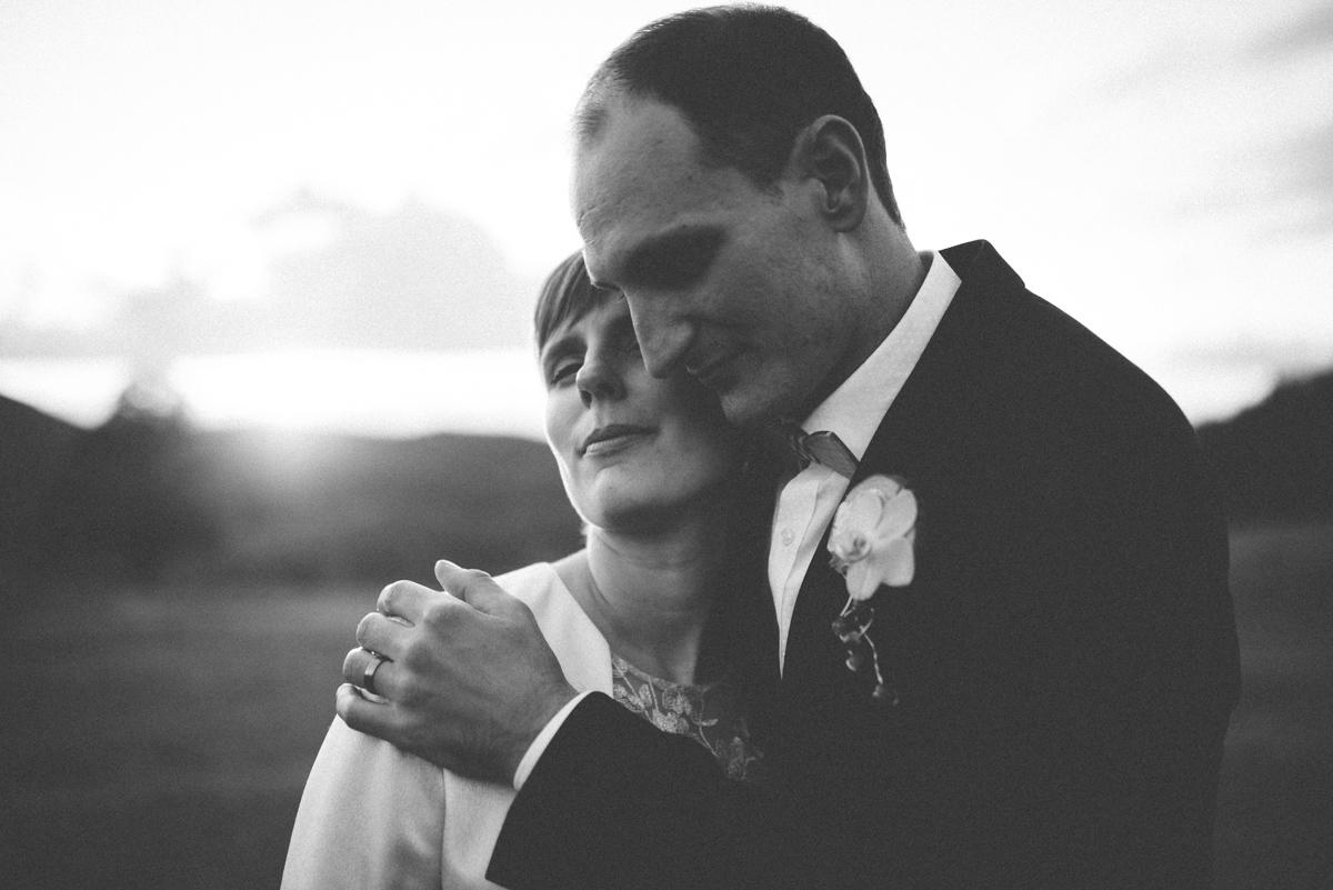 mountain_wedding_photographer_slovenija-138