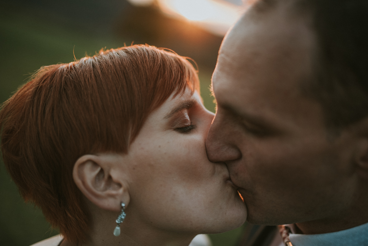 mountain_wedding_photographer_slovenija-140