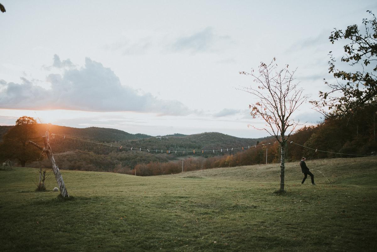 mountain_wedding_photographer_slovenija-141