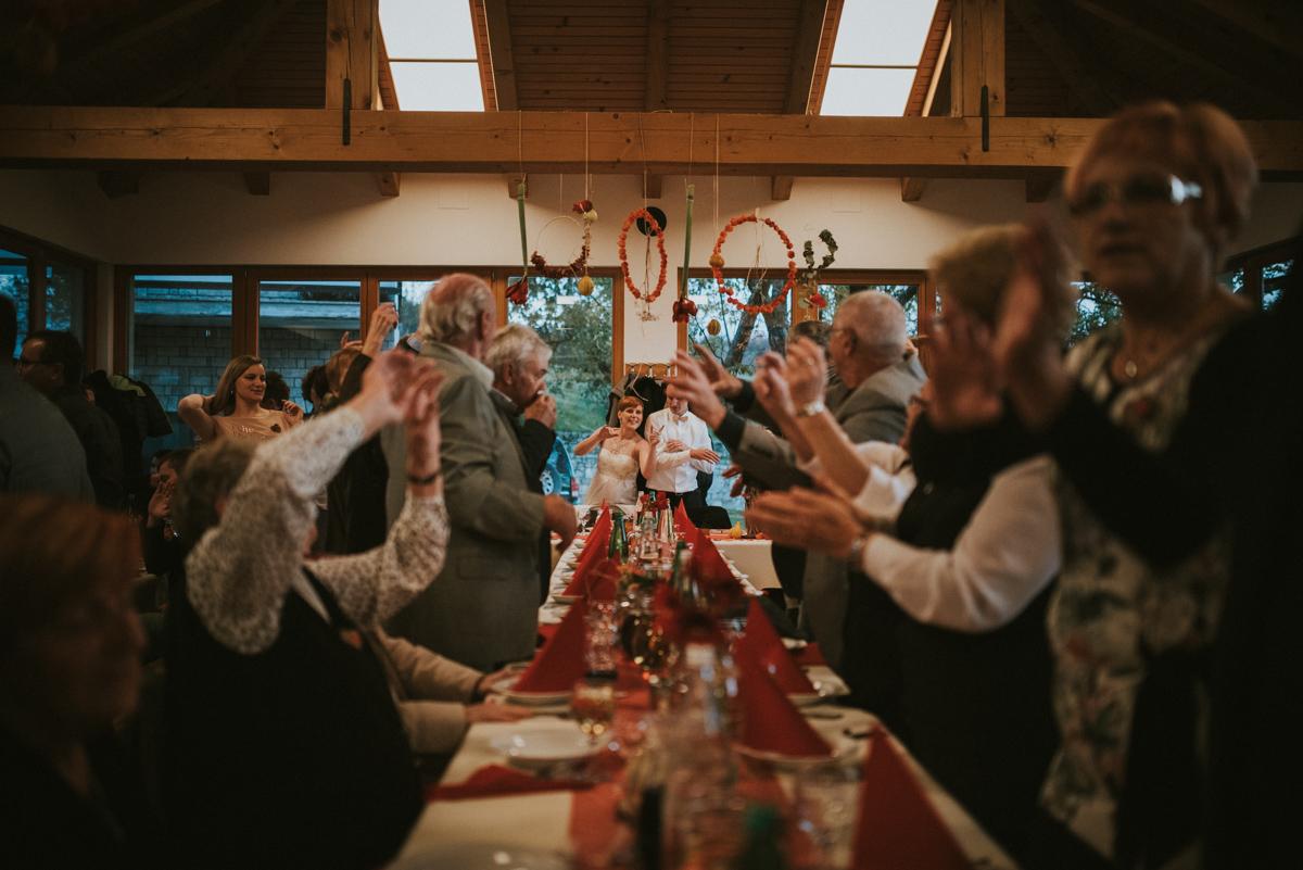 mountain_wedding_photographer_slovenija-142