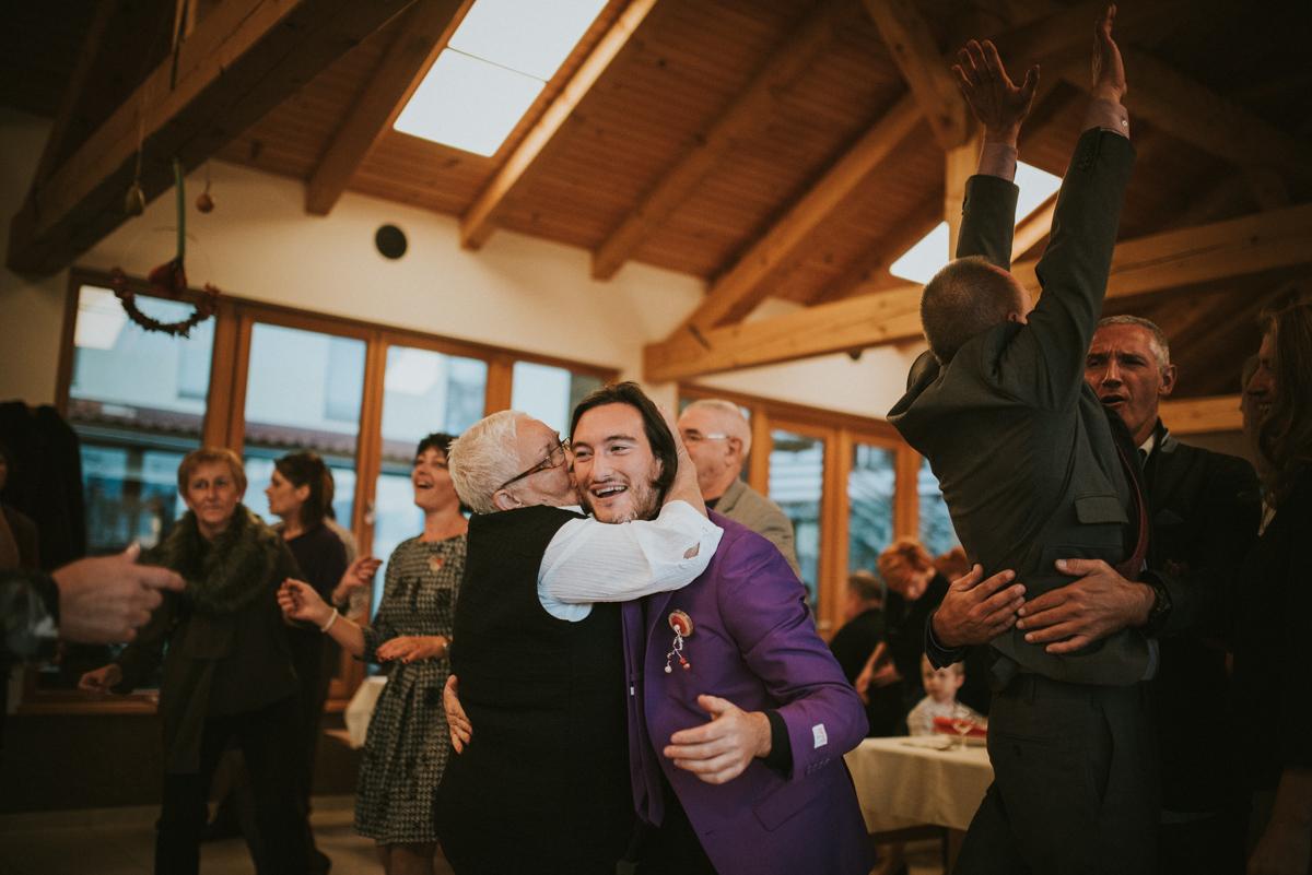 mountain_wedding_photographer_slovenija-144