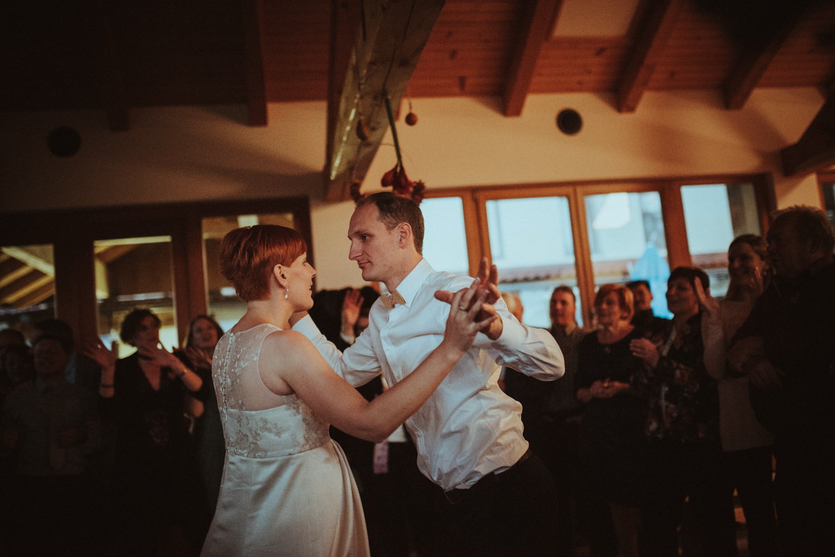 mountain_wedding_photographer_slovenija-149