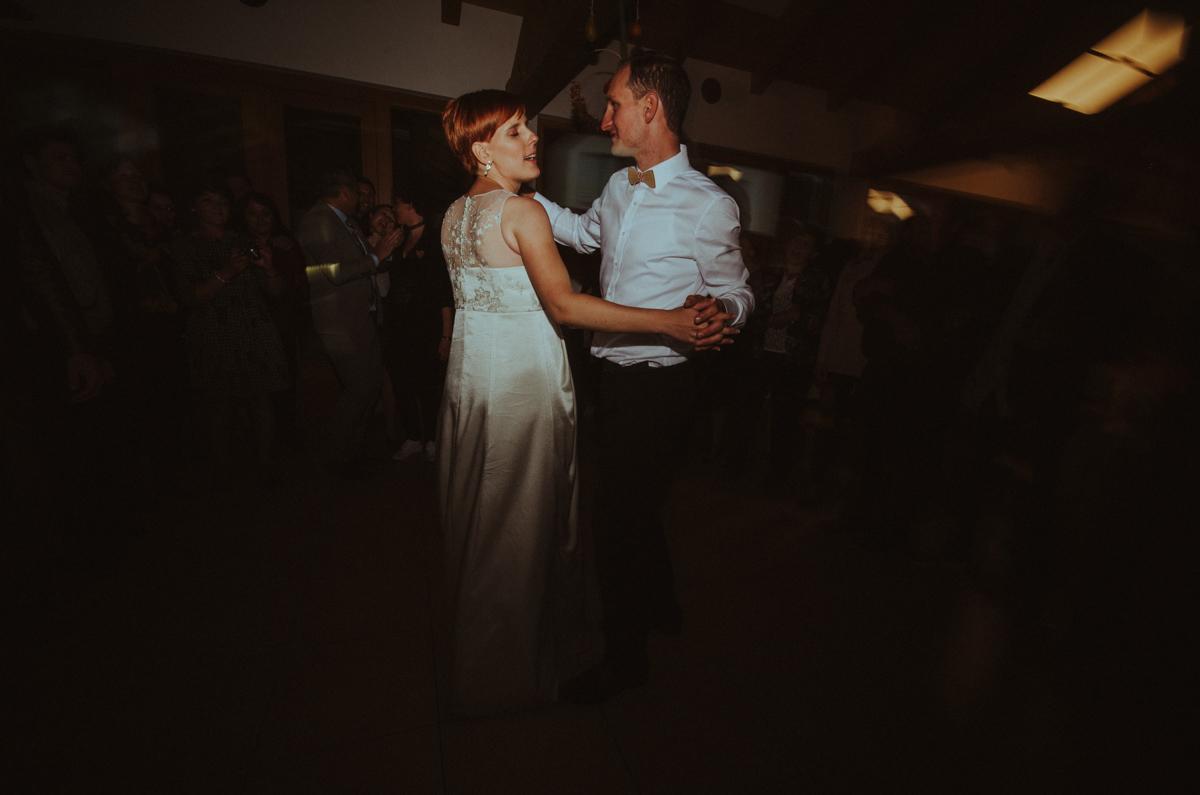 mountain_wedding_photographer_slovenija-151