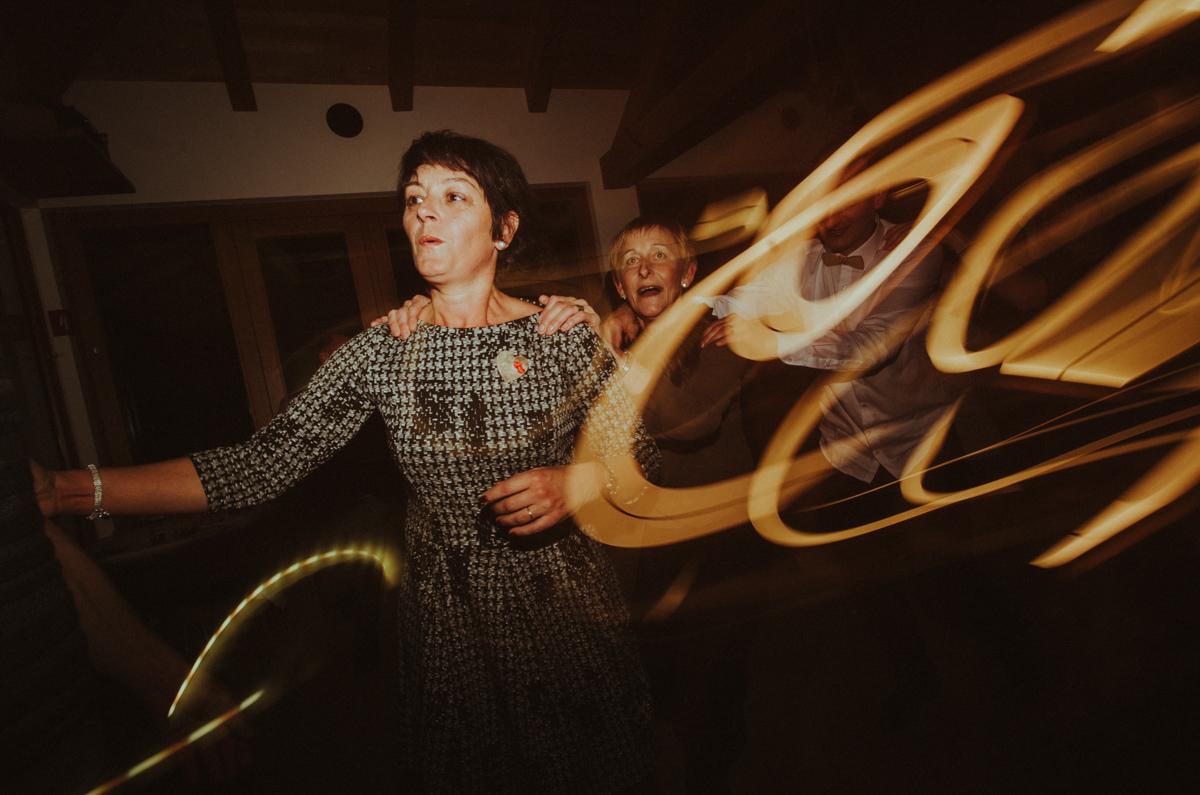mountain_wedding_photographer_slovenija-161