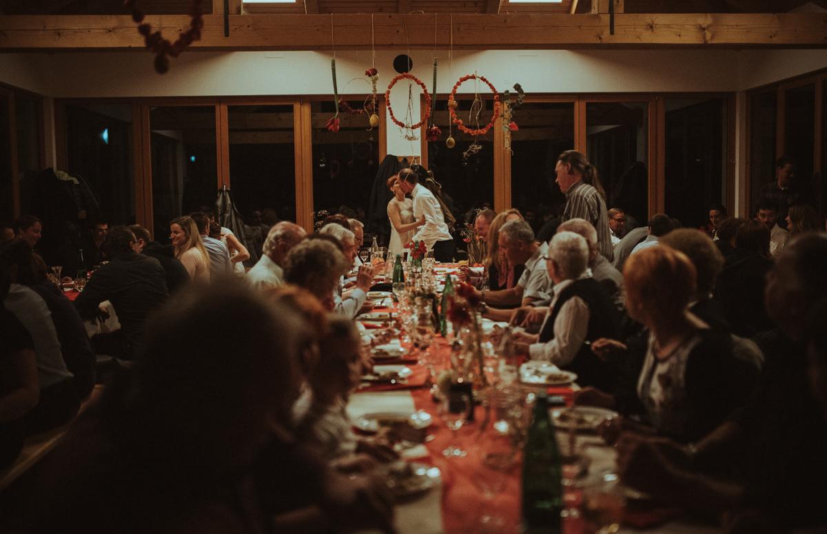 mountain_wedding_photographer_slovenija-167