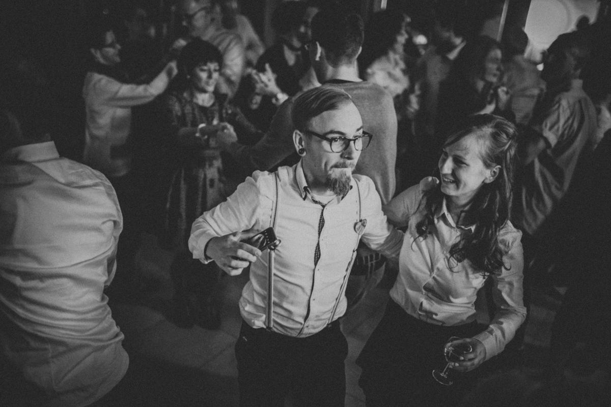 mountain_wedding_photographer_slovenija-174