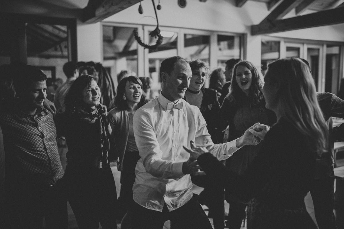 mountain_wedding_photographer_slovenija-178