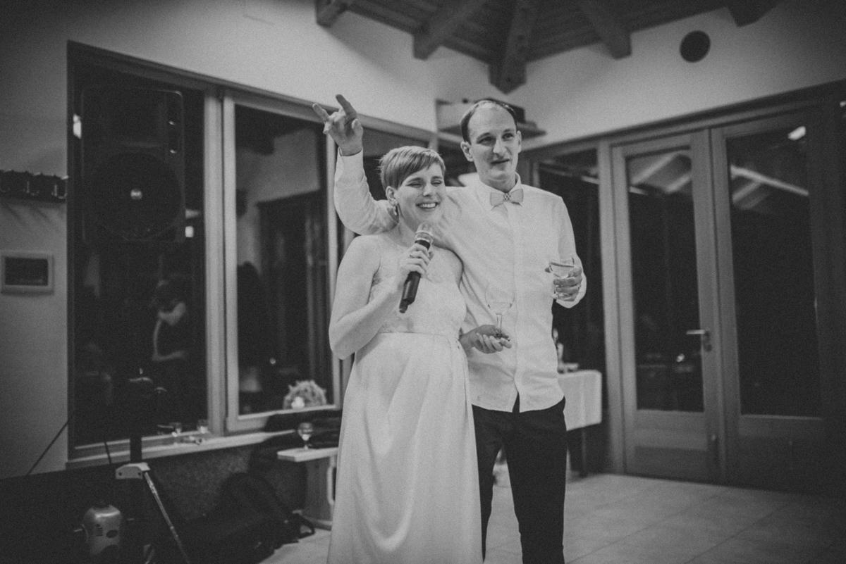 mountain_wedding_photographer_slovenija-182