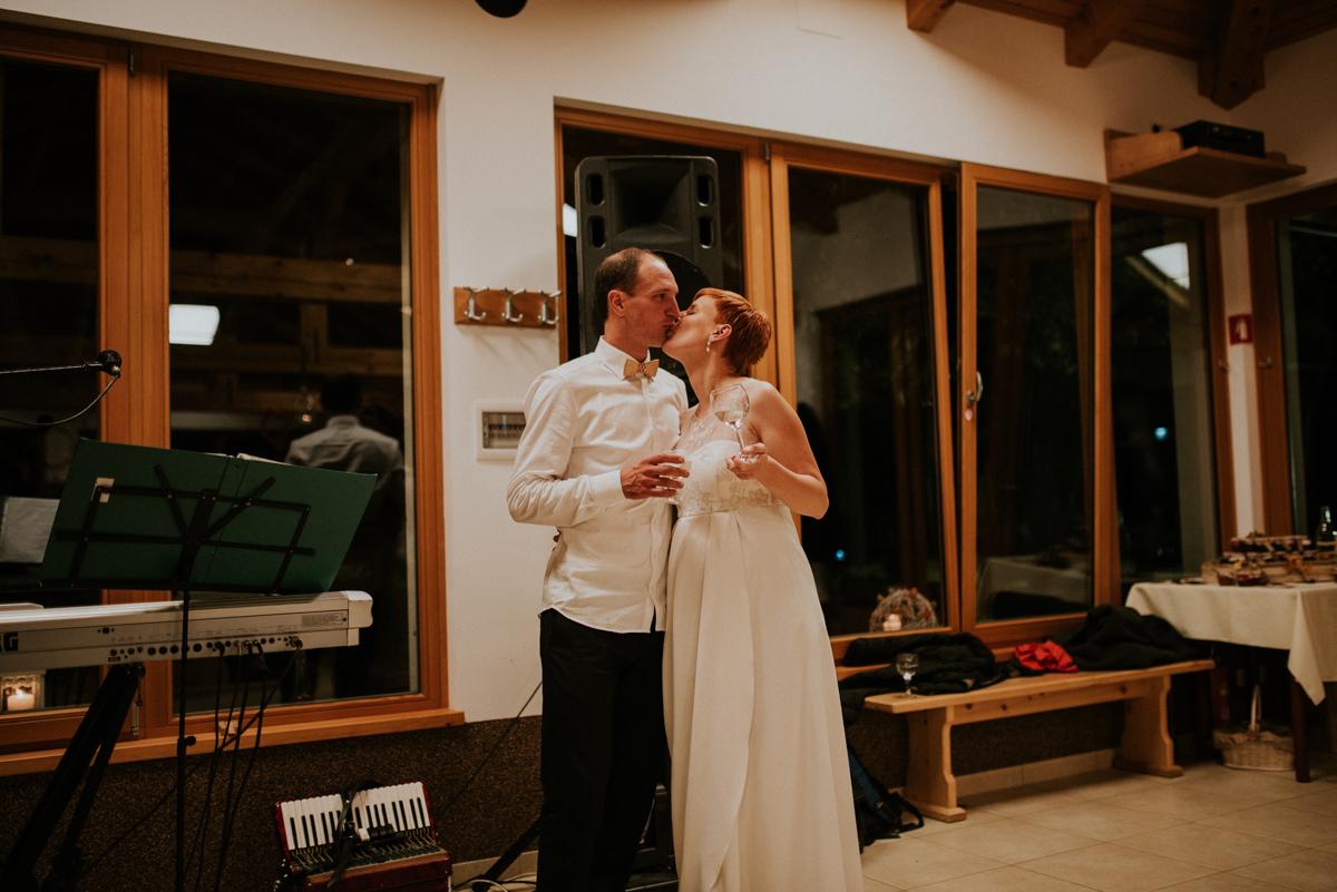 mountain_wedding_photographer_slovenija-183