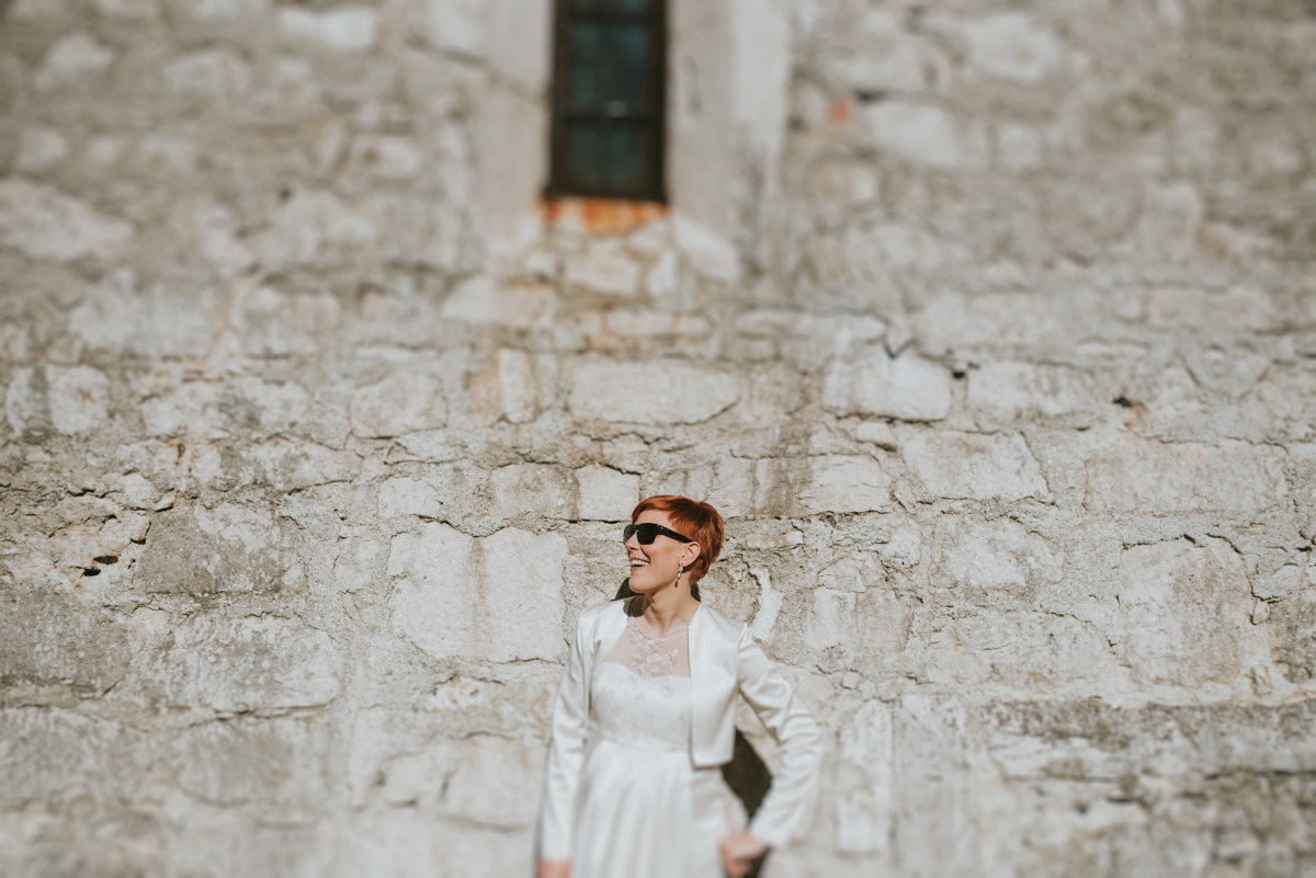 mountain_wedding_photographer_slovenija-50