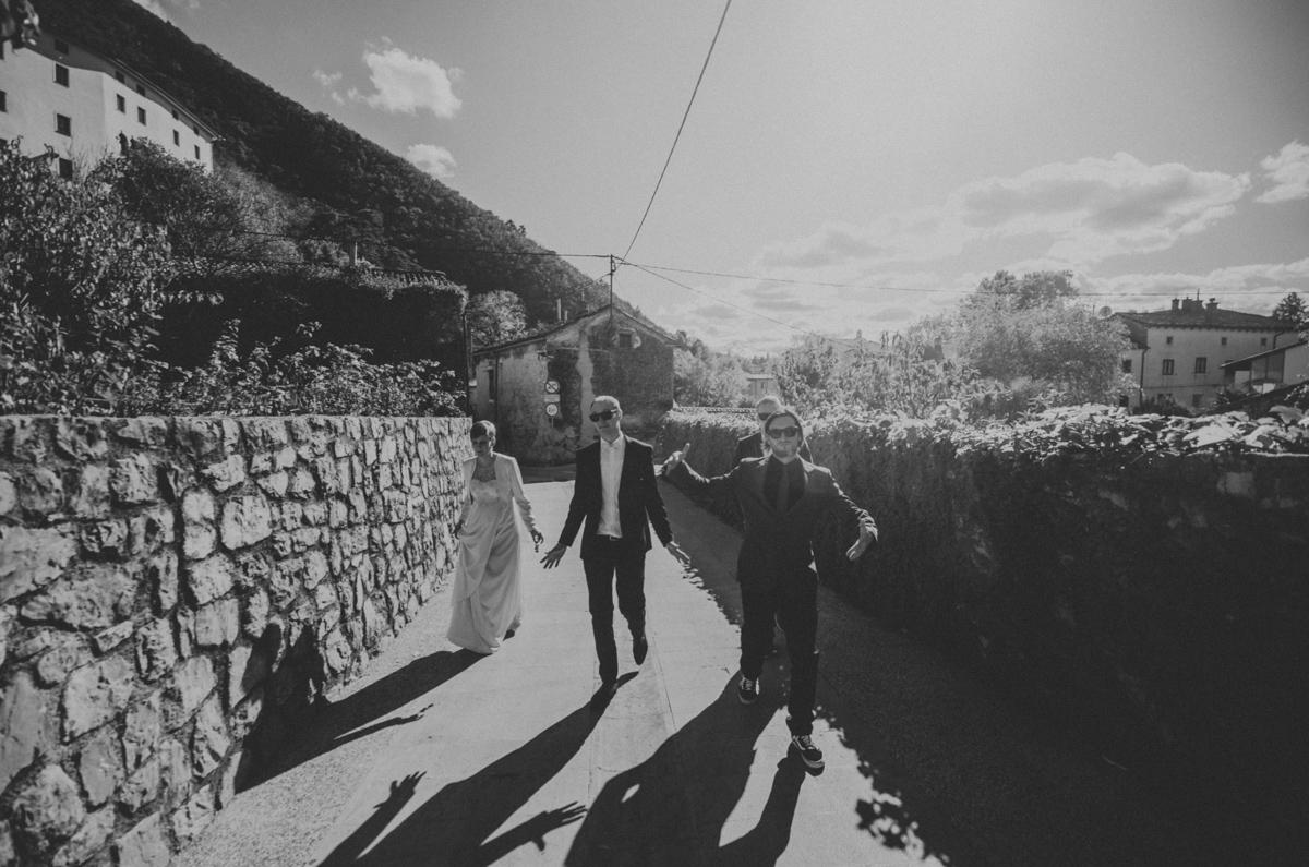 mountain_wedding_photographer_slovenija-60