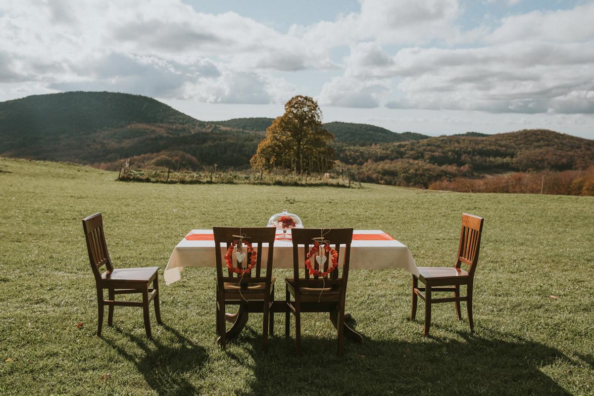 mountain_wedding_photographer_slovenija-78