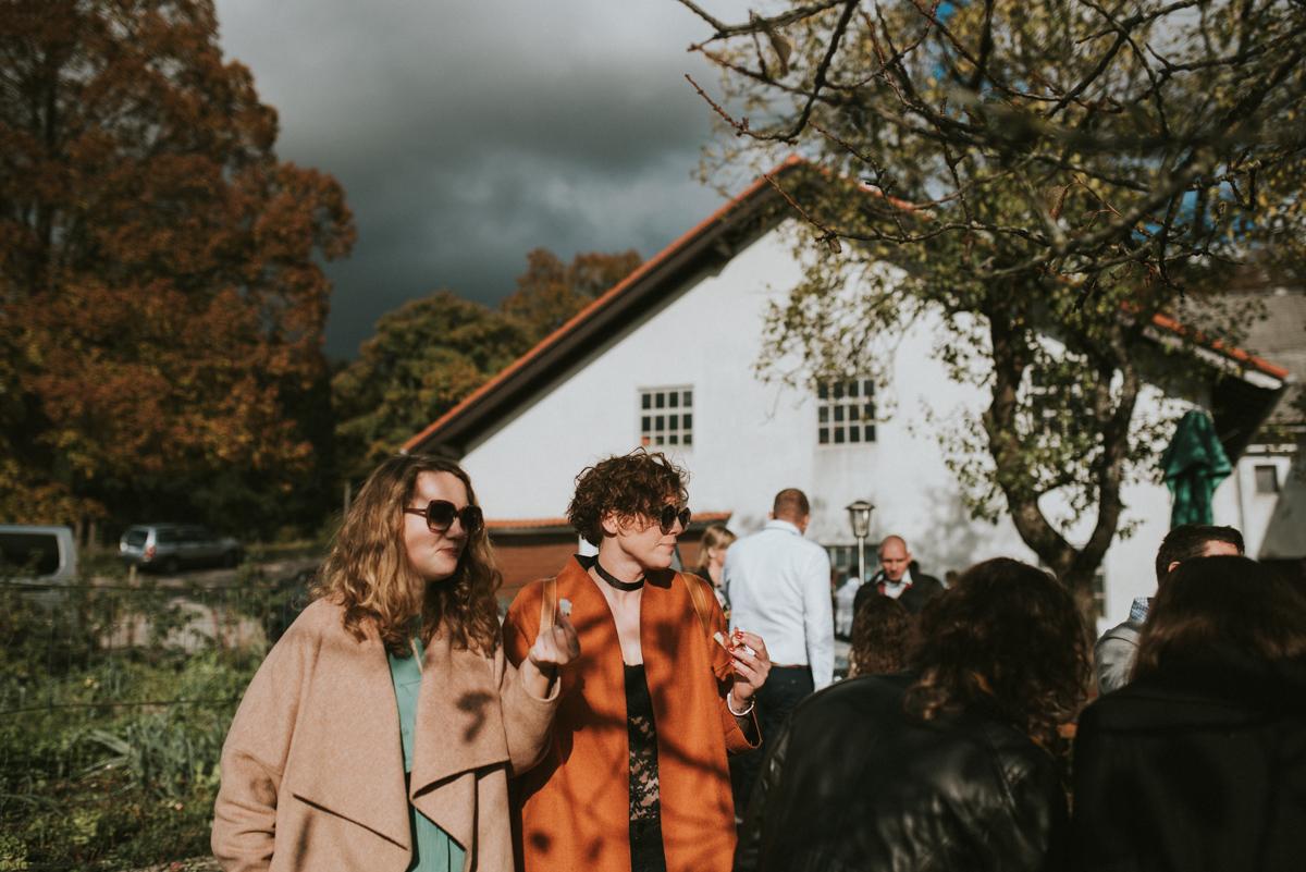 mountain_wedding_photographer_slovenija-87