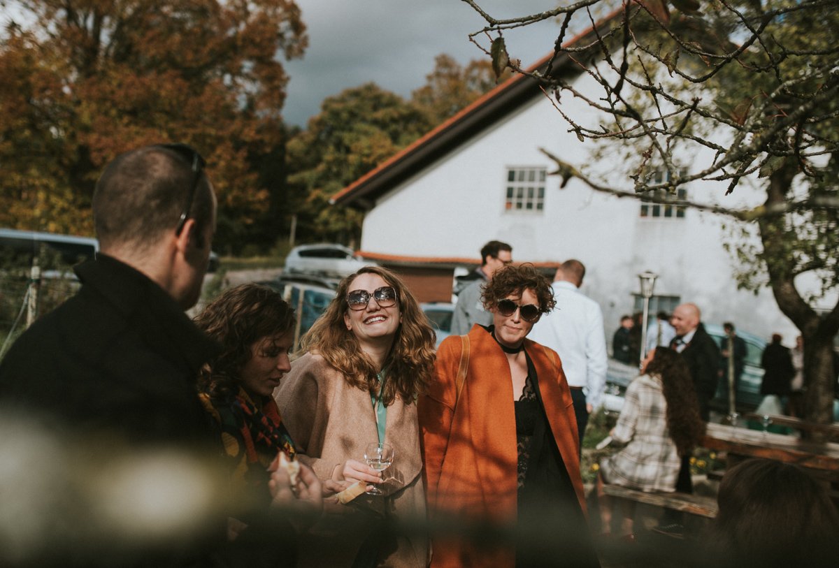 mountain_wedding_photographer_slovenija-88