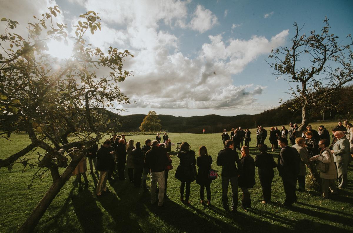mountain_wedding_photographer_slovenija-95