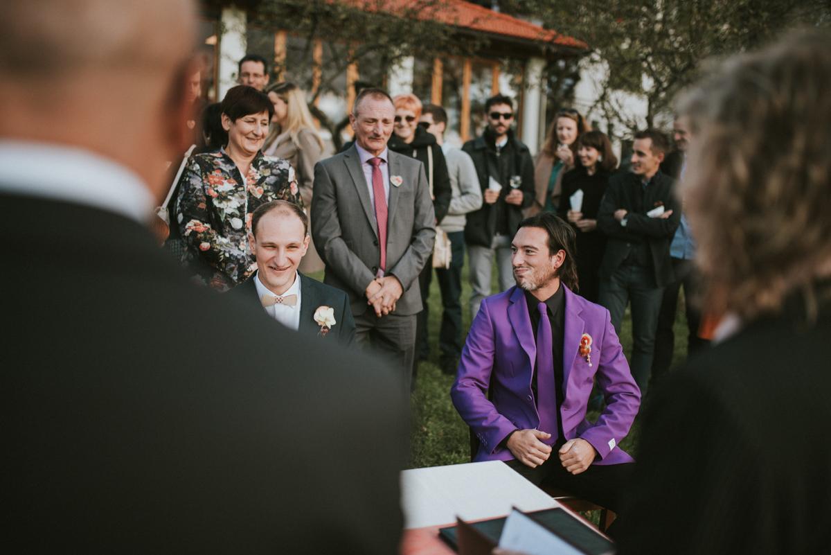 mountain_wedding_photographer_slovenija-97