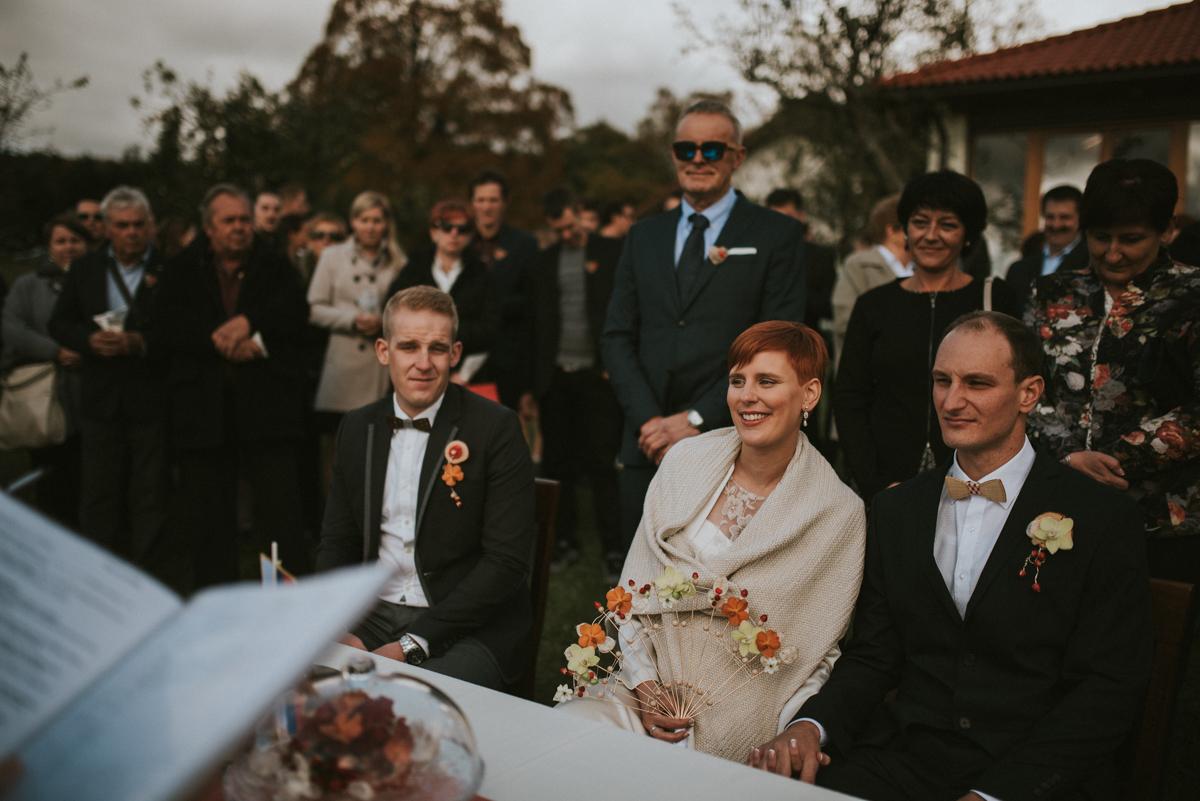 mountain_wedding_photographer_slovenija-99
