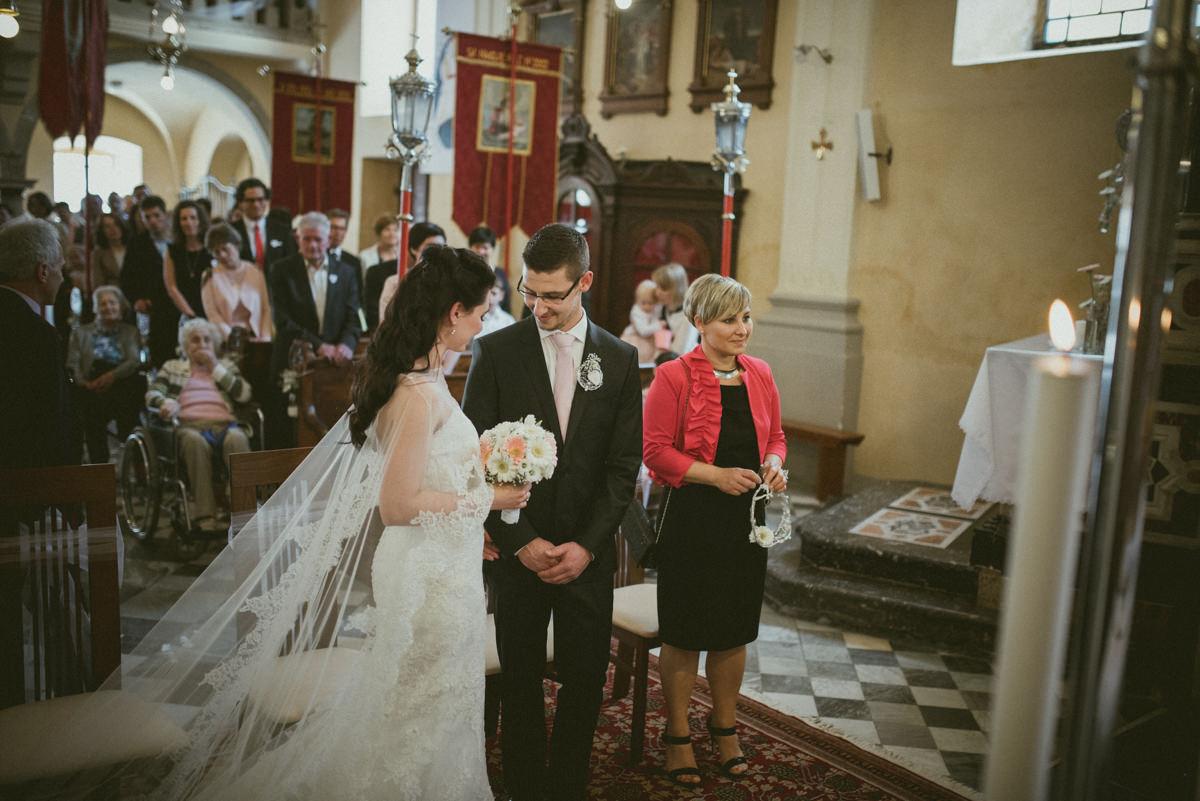Vipava Valley wedding photographer