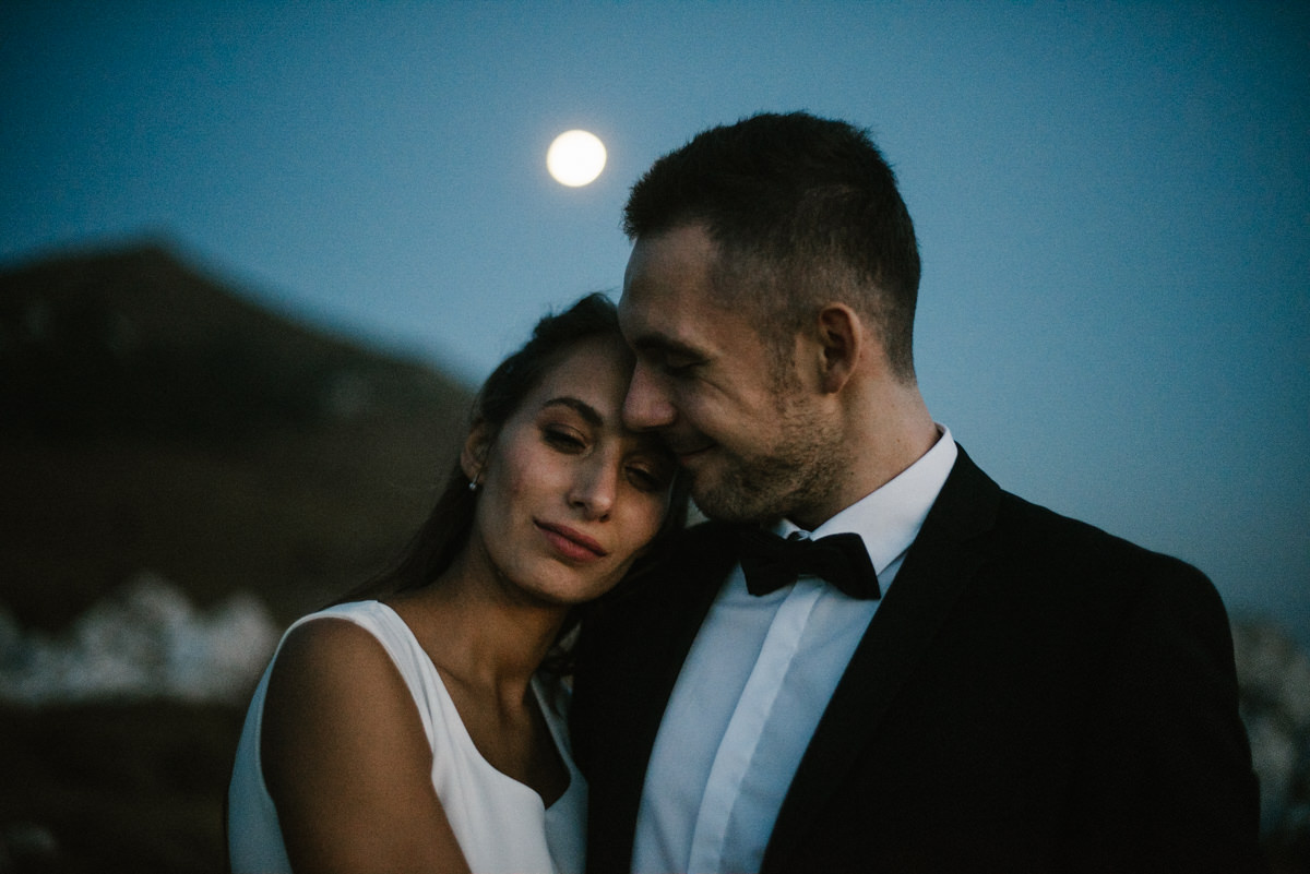 what is an elopement