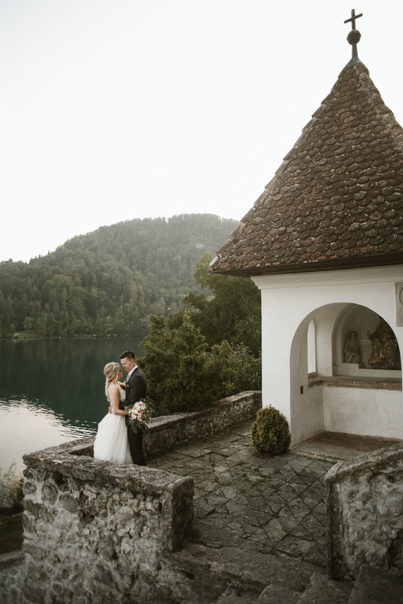 slovenia elopement guide